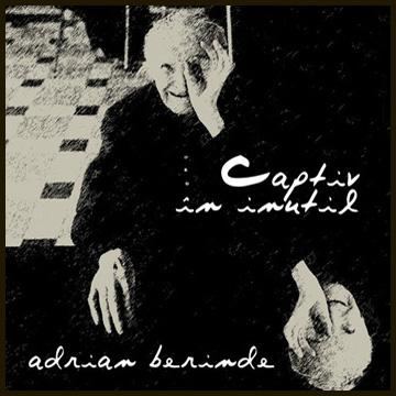 Captiv Adrian Berinde