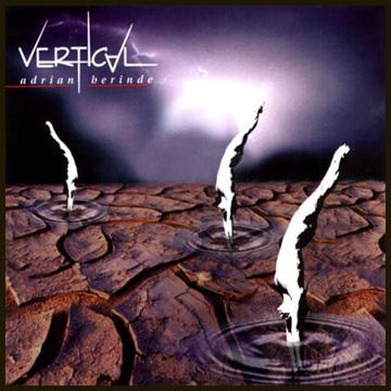 Album Vertical Adrian Berinde